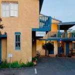 Guadalupe Inn
