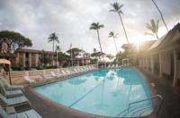 Kihei Kai Nani - Maui Vista Image