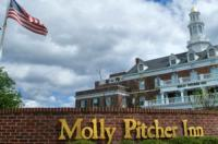 Molly Pitcher Inn Image