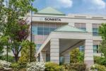 Summit New Jersey Hotels - Wyndham Hamilton Park Hotel And Conference Center