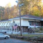 Passport Inn and Suites -Middletown