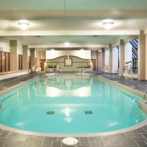 Hotels near Weidner Center for the Performing Arts - Hyatt Regency Green Bay
