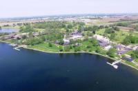 Lake Lawn Resort Image