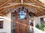 Bantry Bay South Africa Hotels - Planet Africa