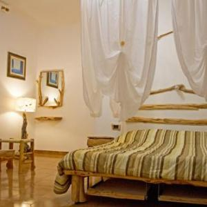 Book Now B&B Wild Sardinia (Domusnovas, Italy). Rooms Available for all budgets. Set on the south-western coast of Sardinia B&B Wild Sardinia is a 2-minute drive from Domusnovas town centre. It offers a sweet breakfast a garden and free parking.With fr