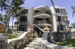 Cabarete Dominican Republic Hotels - El Magnifico