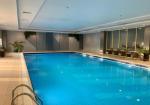Samara Russia Hotels - Renaissance Samara Hotel