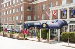 East Montpelier Center Vermont Hotels - Capitol Plaza Hotel Montpelier Tapestry Collection By Hilton
