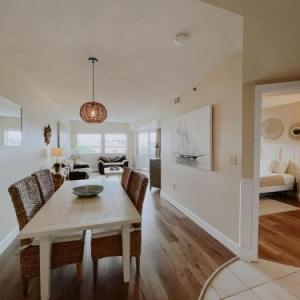 Book Now Watson's Regency Suites (Ocean City, United States). Rooms Available for all budgets. Featuring free WiFi throughout the property Watson's Regency Suites offers accommodation in Ocean City. Free private parking is available on site.All units include a seating a
