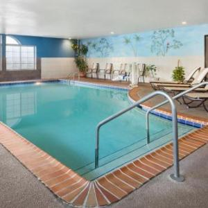 Country Inn & Suites By Radisson Lexington Ky