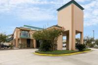 Econo Lodge New Orleans Image