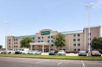 Quality Inn & Suites Bossier City Image
