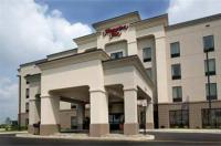Hampton Inn Middletown Image