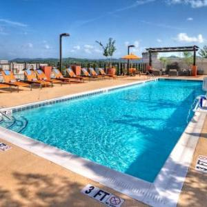 Hotels near Allen Arena Lipscomb University - Courtyard By Marriott Nashville Green Hills