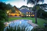 Sandton South Africa Hotels - 50 On Shepherd Boutique Guest House