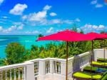 North Male Atoll Maldives Hotels - Pebbles Inn