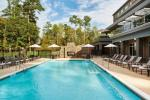 Garner North Carolina Hotels - The Stateview Hotel, Autograph Collection