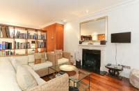 A Home To Rent South Kensington Image