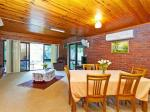 Lamb Island Australia Hotels - Cleveland Visitor Villas Motel