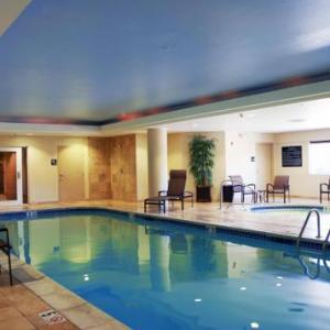 Hampton Inn & Suites Wells-Ogunquit Me