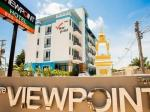 Phitsanulok Thailand Hotels - The Viewpoint Hotel