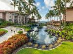 Poipu Hawaii Hotels - Marriott's Waiohai Beach Club