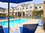 Andover Massachusetts Hotels - Sonesta Es Suites Boston Andover