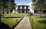 Adare Ireland Hotels - Radisson BLU Hotel And Spa, Limerick