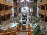 Douglas Wyoming Hotels - Casper C'mon Inn Hotel & Suites