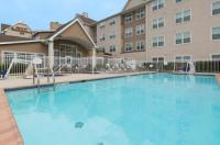 Residence Inn By Marriott Baton Rouge Towne Ctr At Cedar Lodge Image