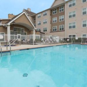 Texas Club Baton Rouge Hotels - Residence Inn By Marriott Baton Rouge Towne Ctr At Cedar Lodge
