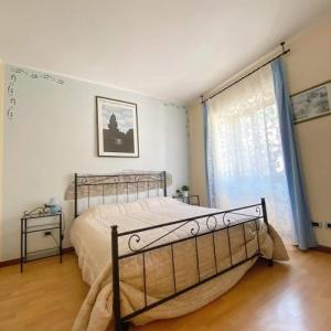 Book Now BB Molina (Molina, Italy). Rooms Available for all budgets. BB Molina is located in the village of Molina di Fumane next to the Parco delle cascate nature protection area. Free WiFi access is available. Rooms feature mountain views and