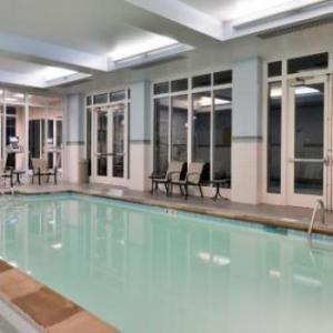 Holiday Inn Kansas City Airport MO, 64153
