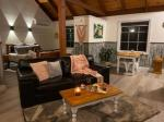 Seymour Australia Hotels - Trawool Cottages And Farmstay