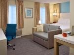 Burlington Massachusetts Hotels - Sonesta Es Suites Boston Burlington