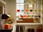 Waterford Michigan Hotels - Sonesta Es Suites Detroit Auburn Hills