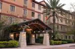 Plantation Florida Hotels - Staybridge Suites Ft. Lauderdale-Plantation