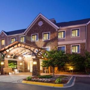 Staybridge Suites Minneapolis Maple Grove