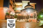 Santiago Dominican Republic Hotels - Platino Hotel & Casino