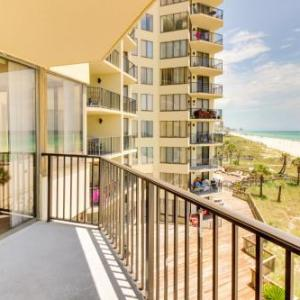 Book Now Sunbird #408E (Panama City Beach, United States). Rooms Available for all budgets. Sunbird #408E offers accommodation in Panama City Beach.The rooms come with a TV and DVD player. You will find a coffee machine in the room. Rooms include a private bathroom.Y