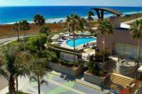 Carlsbad Seapointe Resort Image
