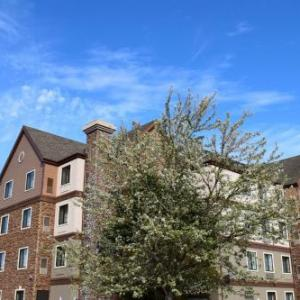 Staybridge Suites Vancouver Portland WA, 98662