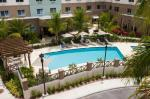 Juno Beach Florida Hotels - Courtyard Palm Beach Jupiter