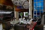 Ismailia Egypt Hotels - The Gabriel Hotel