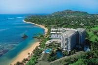 The Kahala Hotel And Resort Image
