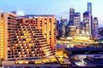 Marina Square Singapore Hotels - Mandarin Oriental, Singapore (SG Clean)