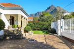 Johannesburg South Africa Hotels - Villa Garda B&B