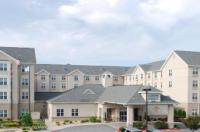 Homewood Suites By Hilton Bentonville-Rogers, Ar Image