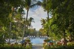 Harbour Island Bahamas Hotels - The Ocean Club, A Four Seasons Resort, Bahamas