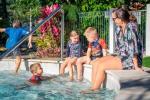 Queensland Australia Hotels - Flametree Tourist Village
